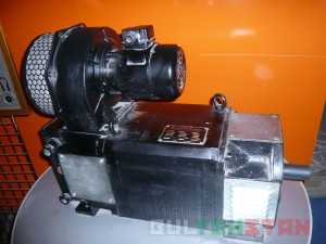 МР132М -4