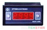 MSR 1100N-1-t180x180
