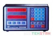 optima DRS 2000-t180x180
