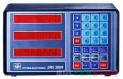optima DRS 3000-t180x180