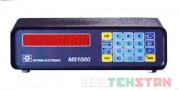 optima MS 1000-t180x180